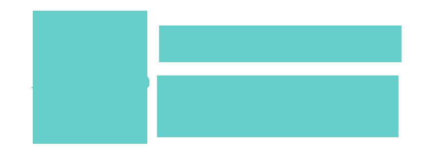 logo-kaja-kowalczyk