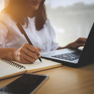 konsultacje-online-psycholog