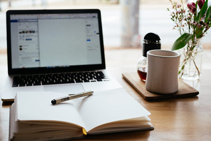 konsultacje-online